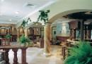 Hotel Afrodite - Aphrodite Rajecké Teplice