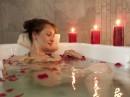 Relaxační pobyty Luhačovice